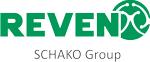 reven_logo